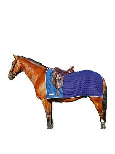 THERMATEX - Couvre reins Nordic  *personnalisable*