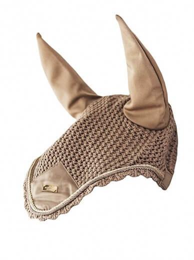 Equestrian Stockholm - Bonnet