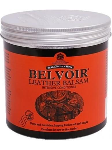 Leather balsam CARR & DAY &MARTIN LTD