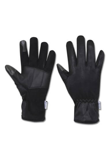 Waldhausen - gants touch one winter