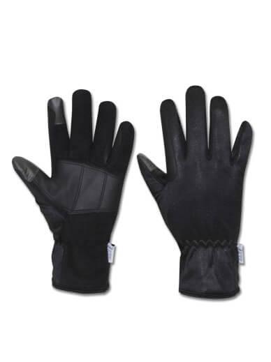 Waldhausen - gants touch one winter