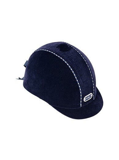 FairPlay - Bonnet Béryl royal blue