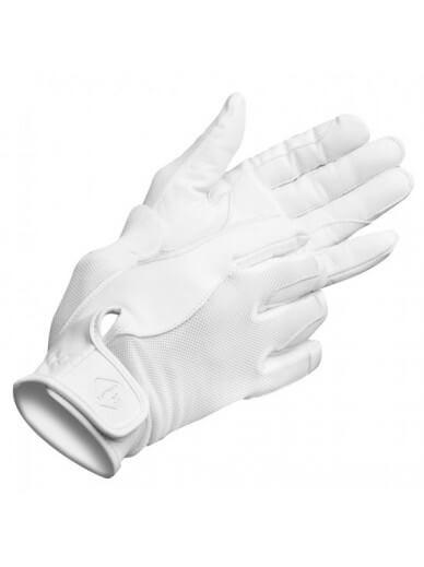 LeMieux - gants touch performance