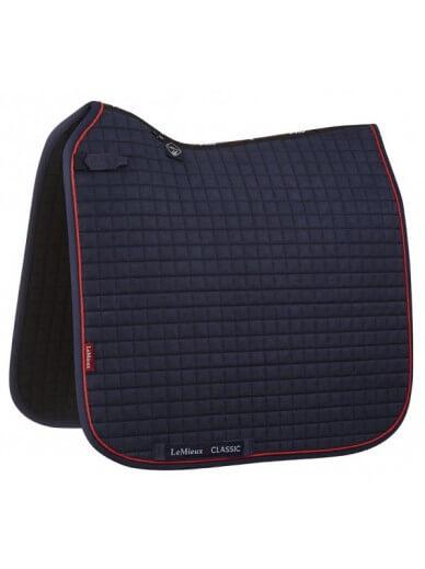 LeMieux - tapis classic 5 coloris