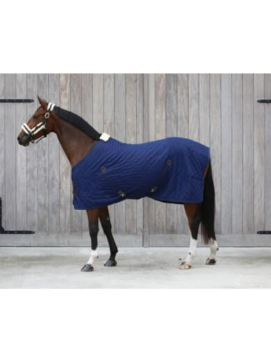 Kentucky - chemise d ete quick dry