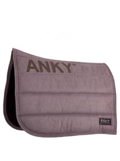 Anky - Tapis SS18 - Titanium