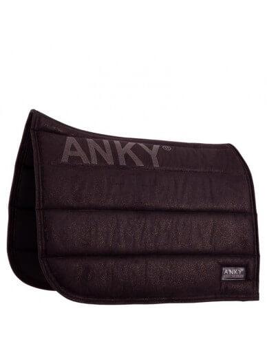 Anky - Tapis SS18 - eam