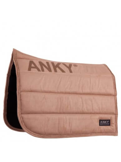 Anky - Tapis SS18 - light gold