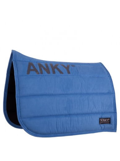 Anky - Tapis SS18 - heavenly blue