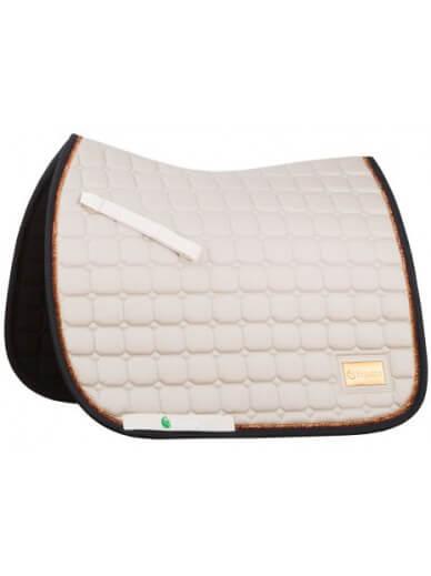 equito - tapis beige