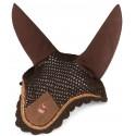 equito - bonnet brown