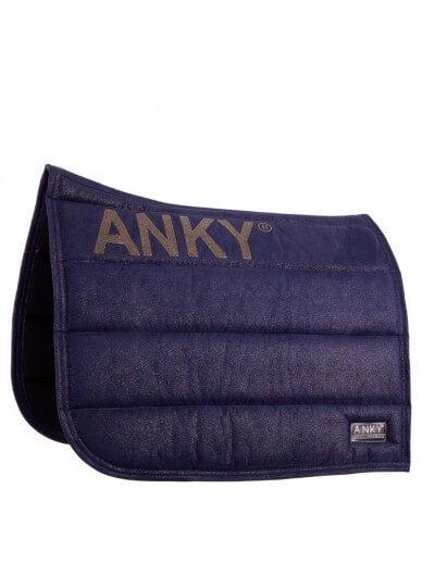 Anky - Tapis SS18 - night blue