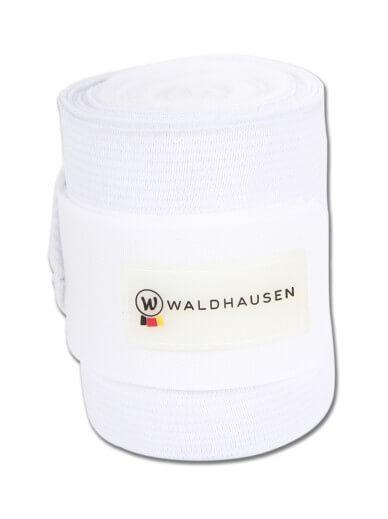 Waldhausen - Bandage combinées, Set de 4