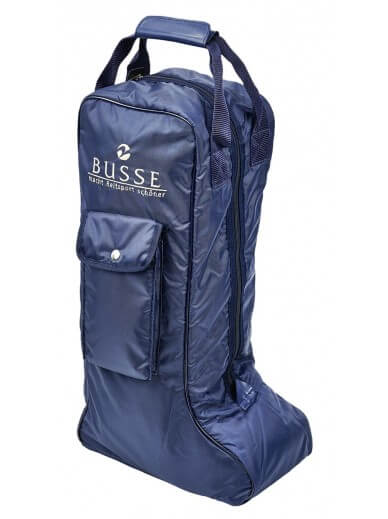 BUSSE - sac à bottes Rio
