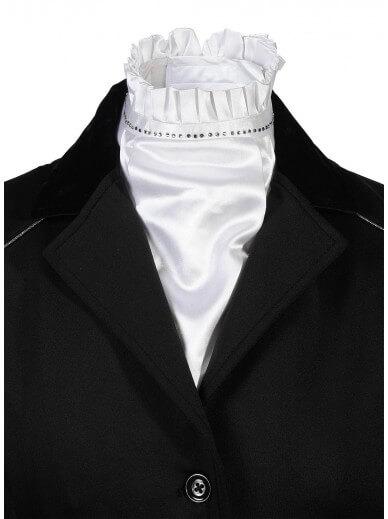 BUSSE - cravate brilliance