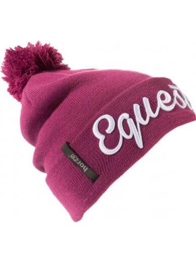 Horze - bonnet tricoté