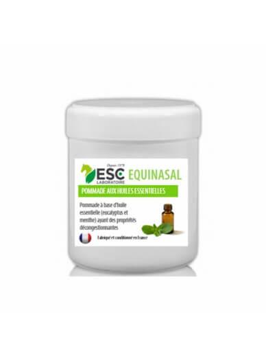ESC - Equinasal