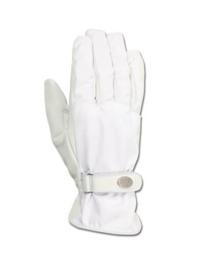 Waldhausen - gant light & soft