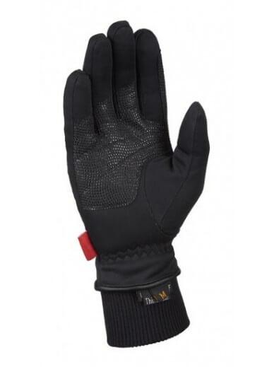 LeMieux - gants Dry tex waterproof