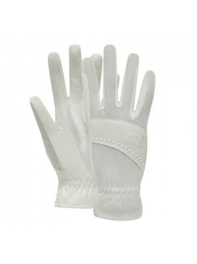 Waldhausen - gants arosa