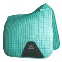 WoofWear - Tapis fusion dressage menthe