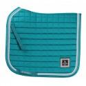 SD Design- tapis Diamond Edition turquoise