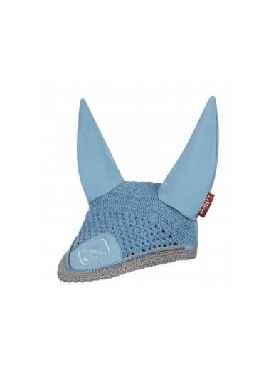 LeMieux - bonnet classic Ice blue