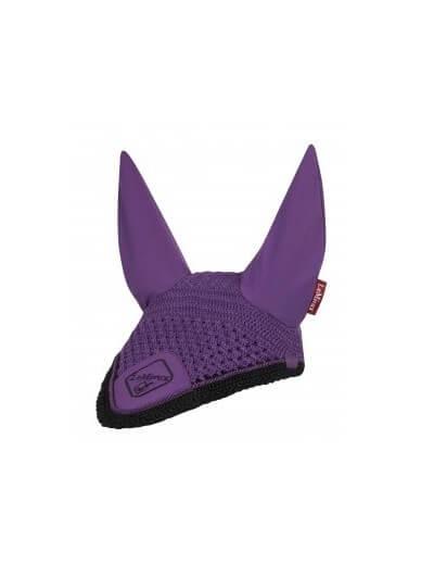 LeMieux - bonnet classic cassis