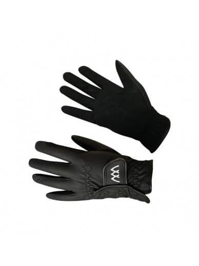 WoofWear - gants competition
