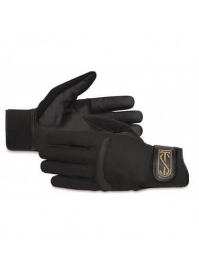 Tredstep - gants thermiques polar H20