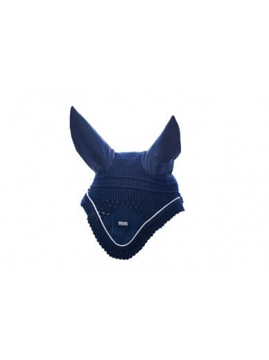 RiderByHorse -Bonnet exclusiv