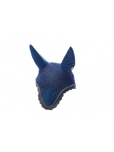 RiderByHorse -Bonnet air1 indigo