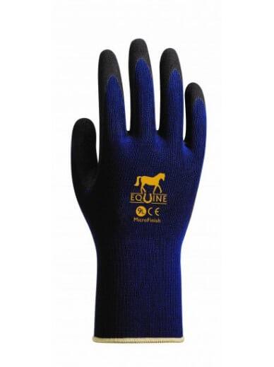 LeMieux - gants de travail equine