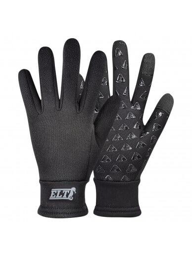 Waldhausen - gants geneva