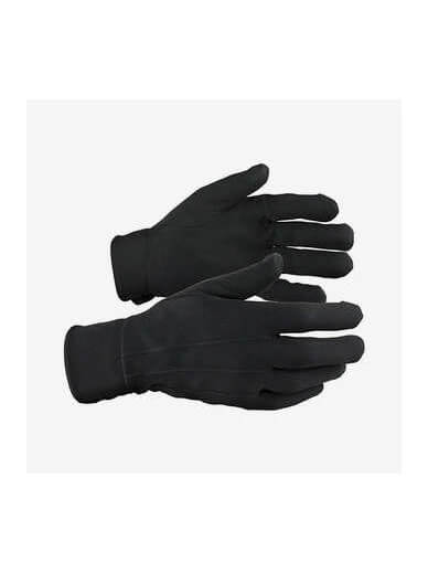 back on track - gants