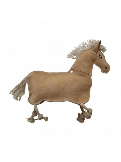 Kentucky - Horse Toy Pony