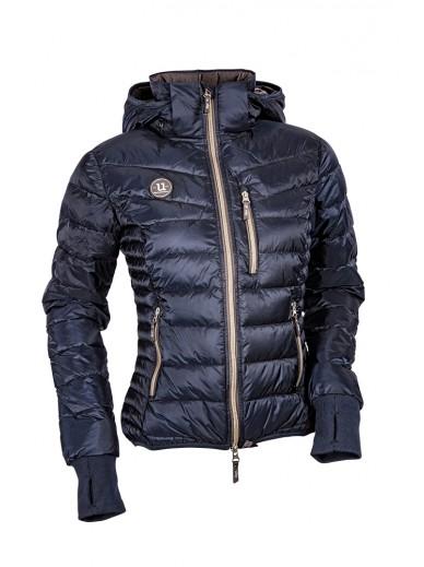 Uhip - 365 jacket navy
