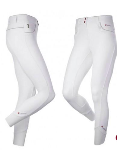 LeMieux - pantalon engage blanc