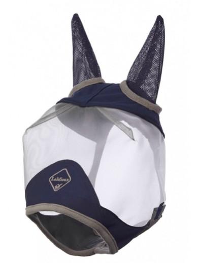 LeMieux -masque anti mouche / UV