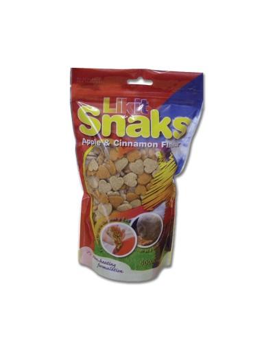 Likit - snack 100g
