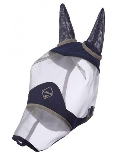 LeMieux -masque integrale anti mouche / UV