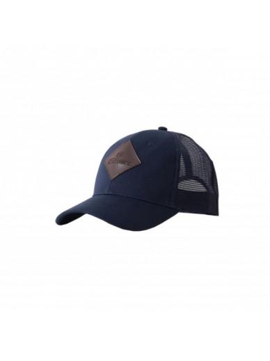 Kentucky - casquette trucker - marine
