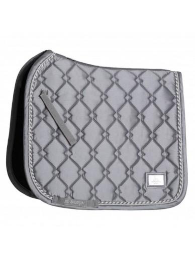 SD Design- tapis gem silver