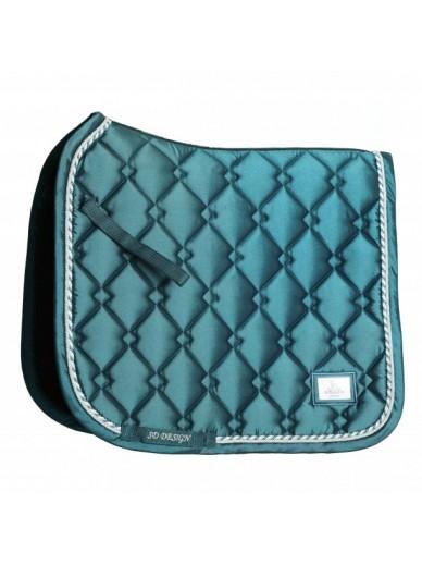 SD Design- tapis gem jade