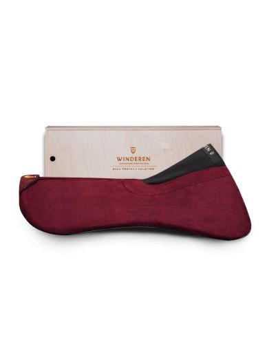 Winderen - amortisseur dressage confort 10mm