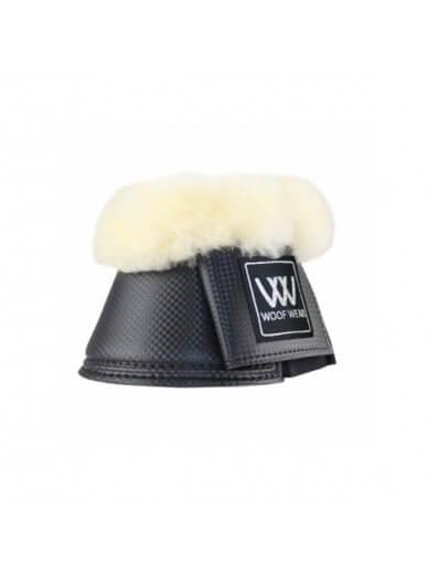 WoofWear - Cloches mouton