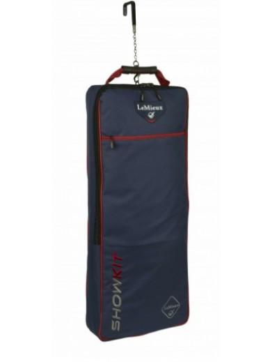 LeMieux - sac bridon luxury equine