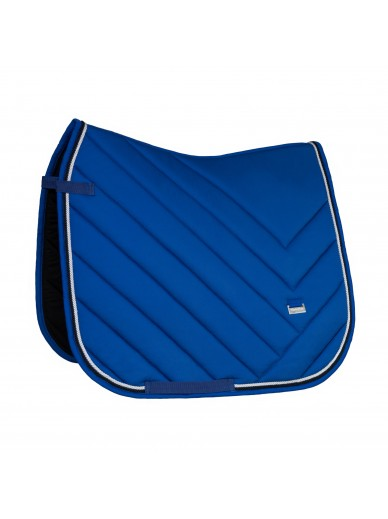 Horsegloss - tapis royal blue classic