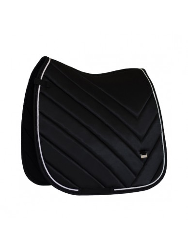 Horsegloss - tapis black classic