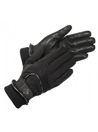 LeMieux - gants waterproof protouch